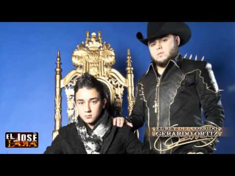 Kevin Ortiz - YouTube