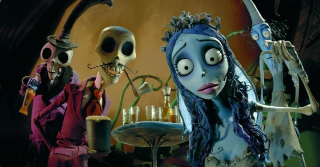 Dead residents The Corpse Bride 2005 disneyjuniorblog.blogspot.com