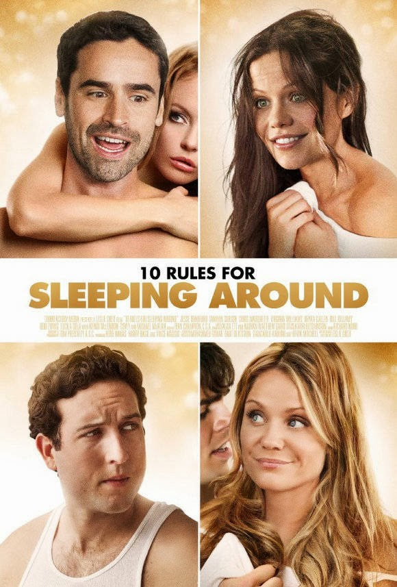 http://aboutformovies.blogspot.com/2014/02/10-rules-for-sleeping-around.html