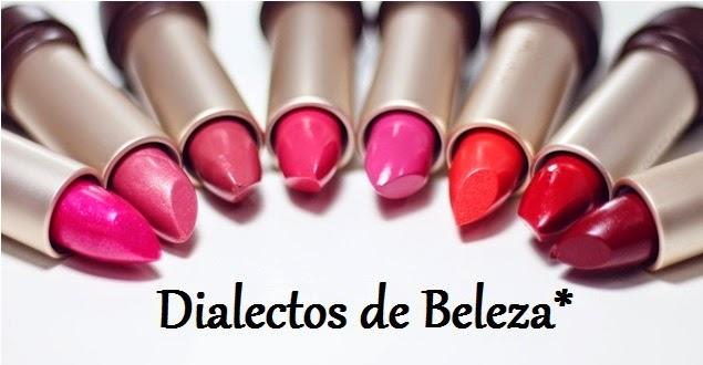 Dialectos de Beleza