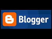 Kelebihan Orang Ada Blog ataupun Kelebihan Blogger
