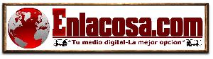 Enlacosa