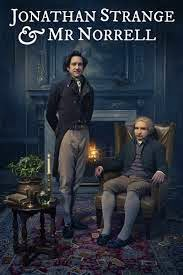 Assistir Jonathan Strange And Mr Norrell 1x06 - The Black Tower Online