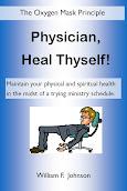 Maintain Your Spiritual & Physical Health