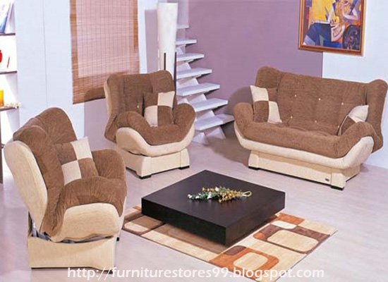Furniture Furniture Stores Ashleys Furniture Furniture Stores Modern Furniture Stores