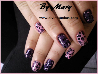 UNHAS DECORADAS BY MARIANA VILARICO3