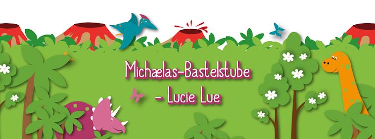 Lucie Lue