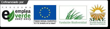 Agricultura Ecológica Fuente de Empleo