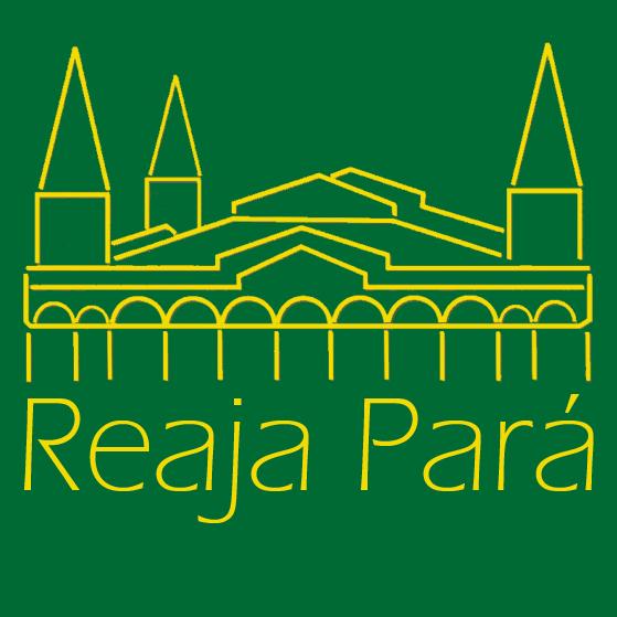 Reaja Pará