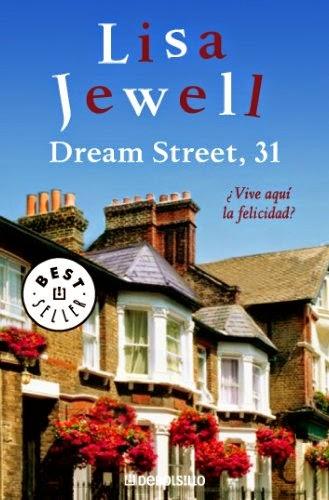 Dream Street, 31. ¿Vive aquí la felicidad? - Libros de los que nunca he hablado.