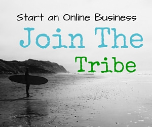 Want To Start Your Own Business ?