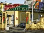 Zugló Sportcentrum