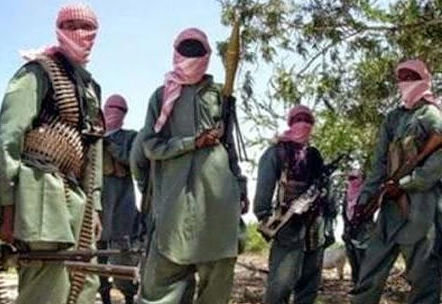 The Boko Haram Truth: Top Nigerian Conspiracy Theory