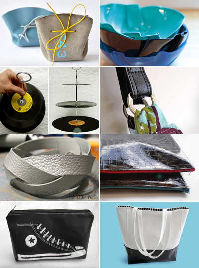 diy projects using vinyl how about orange