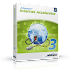 Ashampoo Internet Accelerator 3.30 DC 16.06.2014 With Crack Full Version Free Download