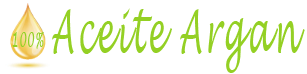 Arganshop logo