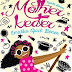 [Review] Mother Keder — Viyanthi Silvana