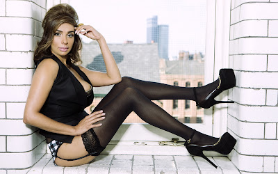 Shobna Gulati Wallpaper
