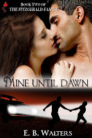 http://www.amazon.com/Mine-Until-Contemporary-Fitzgerald-Family-ebook/dp/B0058WBO0U/ref=pd_sim_kstore_1