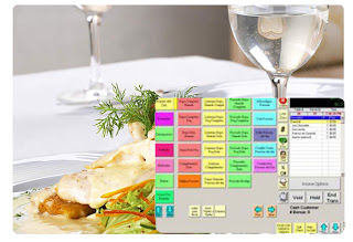 restaurant-pos-system
