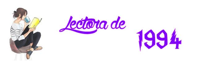 http://lectorade1994.blogspot.com.es/