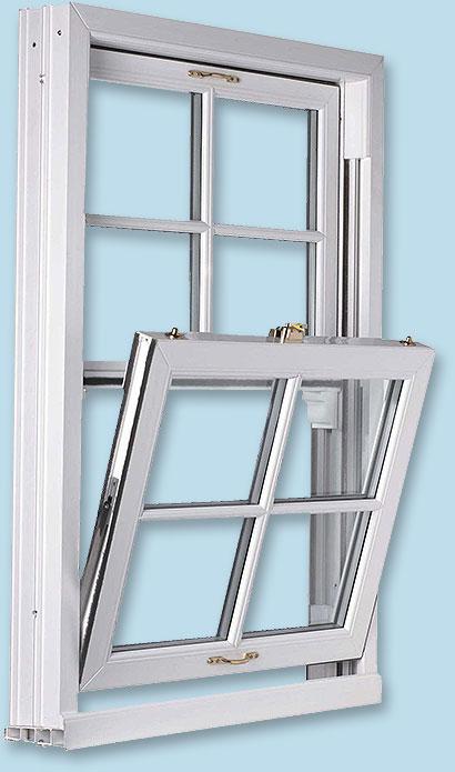 how to keep sash windows open