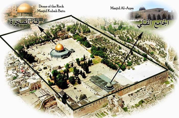 http://dangstars.blogspot.com/2014/05/kisah-perjalanan-isra-miraj-nabi-muhammad-saw.html