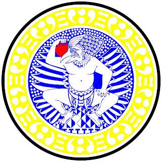 http://3.bp.blogspot.com/-j04bR4P1X7c/TdIwTXwqjYI/AAAAAAAAA4o/BiVgPvt0BQE/s1600/logo_unair3.jpg