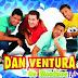 Dan Ventura & Os Meninos - Volume 03 - 2015 - Lançamento