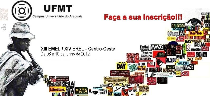 EREL / EMEL 2012