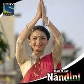 http://www.tellytrp.in/2013/02/desh-ki-beti-nandini.html