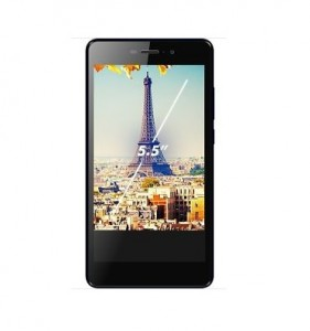 Ebay : Buy Micromax Canvas Mega E353 5.5 inches, 720 x 1280 px display Mobile Phone Rs. 7,034 – BuyToEarn