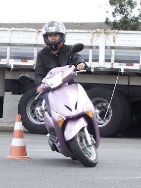 Foto em Destaque: 11 de Dezembro de 2011