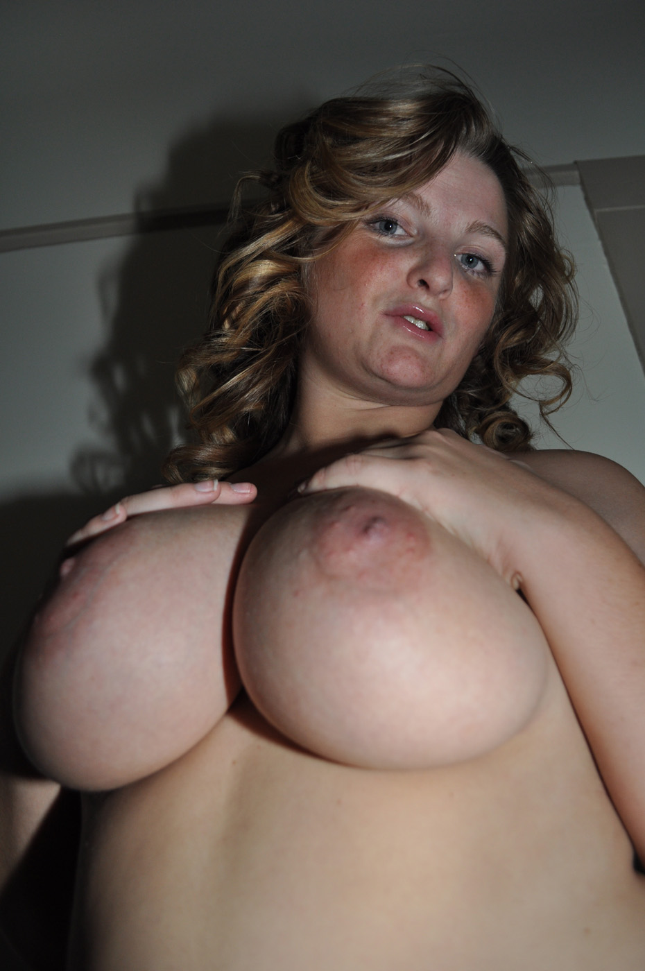 tits amateur Best mature