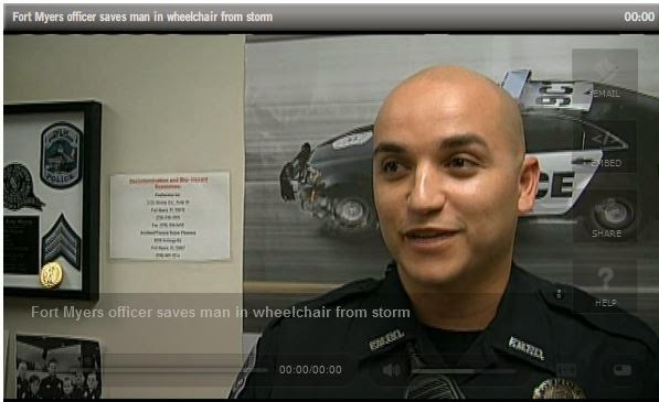 http://www.policeone.com/police-heroes/videos/7482153-Fla-cop-pushes-disabled-man-to-safety-from-storm/