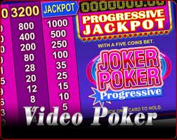 Learn,Video,poker,world's,most,famous,games,photo,photos,