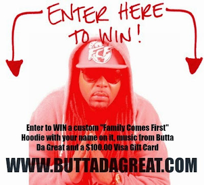 CLICK HERE TO WIN!!