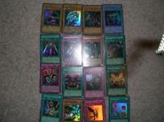 Free Yugioh Cards