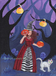 http://www.halloweenartistbazaar.com/featured-artist-interview-september-2015-art-by-sarada/