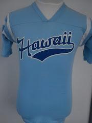 ~hawaii~