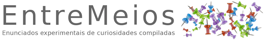 EntreMeios