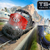 Train Simulator 2014 Game Download Free