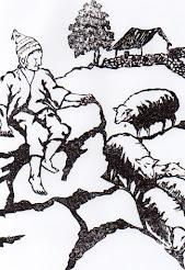 NIÑOS DEL KOLLAO (1937)