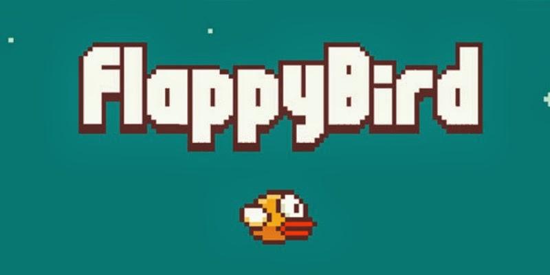 El creador de Flappy Bird afirma que retirará el juego
