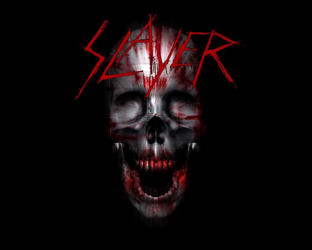 http://3.bp.blogspot.com/-j0IwrlAnJDc/T_UHtXtPrxI/AAAAAAAAAyA/IMse_TSi_Wk/s1600/Slayer_Skull_Wallpaper.jpg