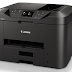 canon maxify MB2350 driver Download