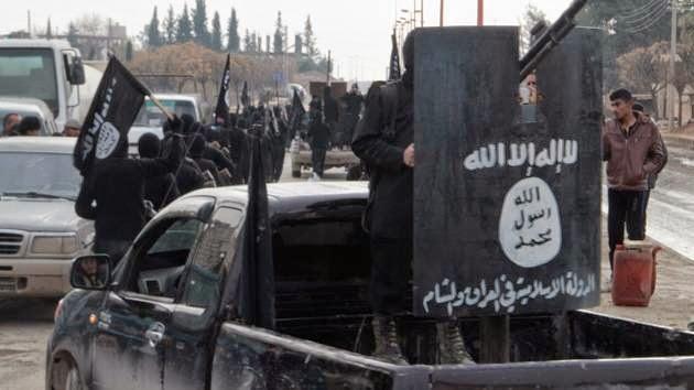 la-proxima-guerra-quienes-son-los-miembros-del-emirato-islamico