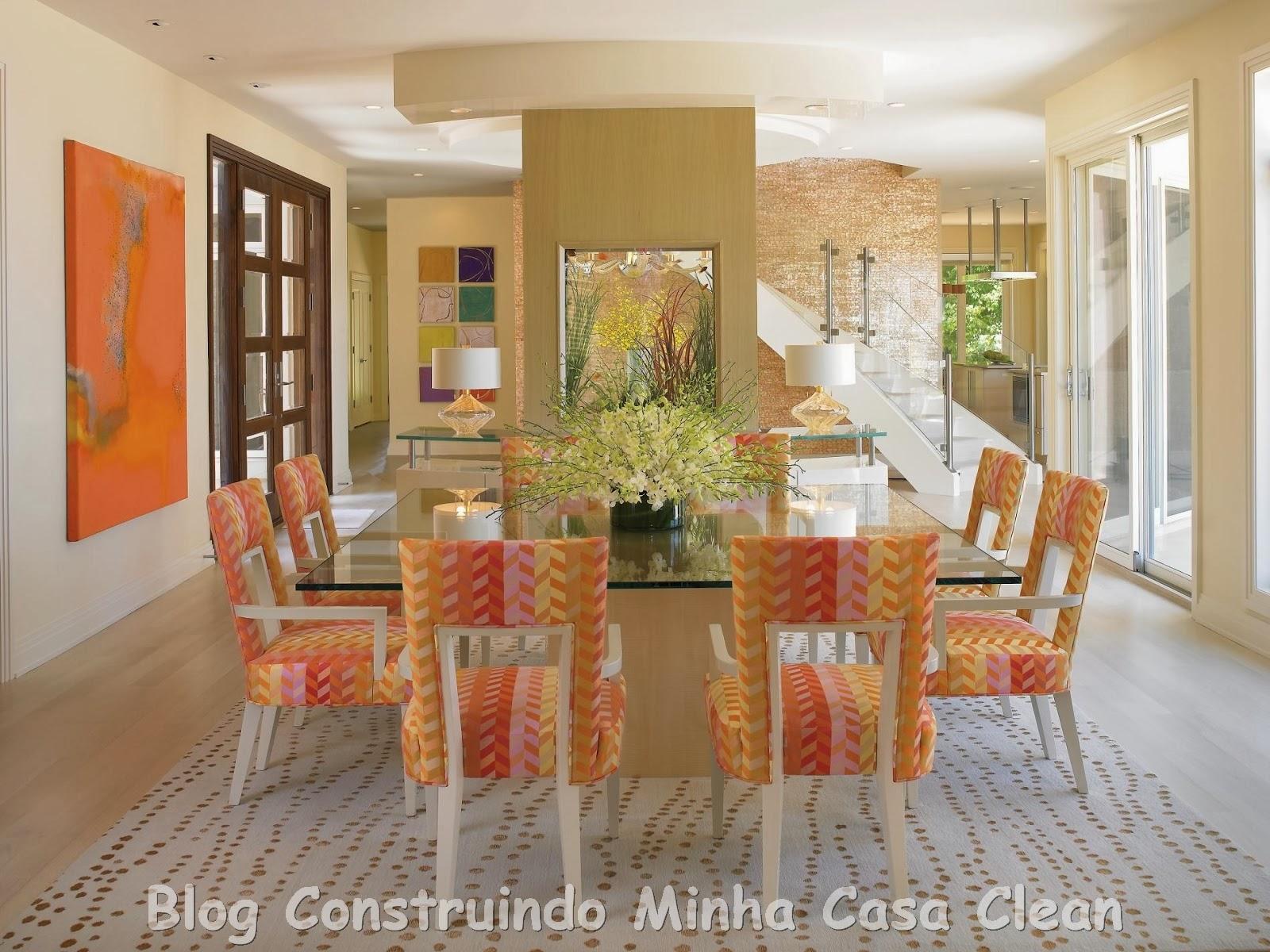 ideias simples para decoracao de interiores ? Doitri.com