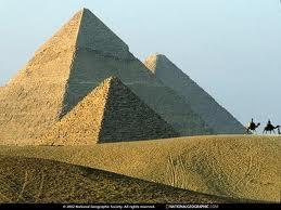 Kairo Mesir