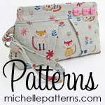 Michelle Patterns - Lovely patterns